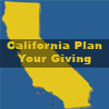 California Plan Your Giving