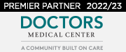 Premier Partner Doctors Medical Center