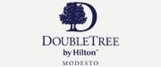 DoubleTree Modesto